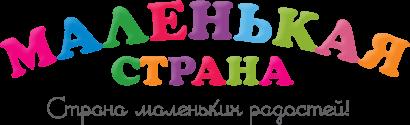 Распродажа товаров для активного отдыха купить в Москве и Твери с доставкой
