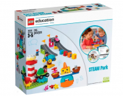 Планета STEAM LEGO DUPLO 45024