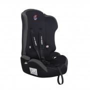 "Автокресло Siger Kids Planet ""Meteor"" 9-36 кг"