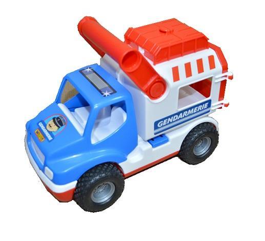 игрушечные машинки для детей купить в Подольске.